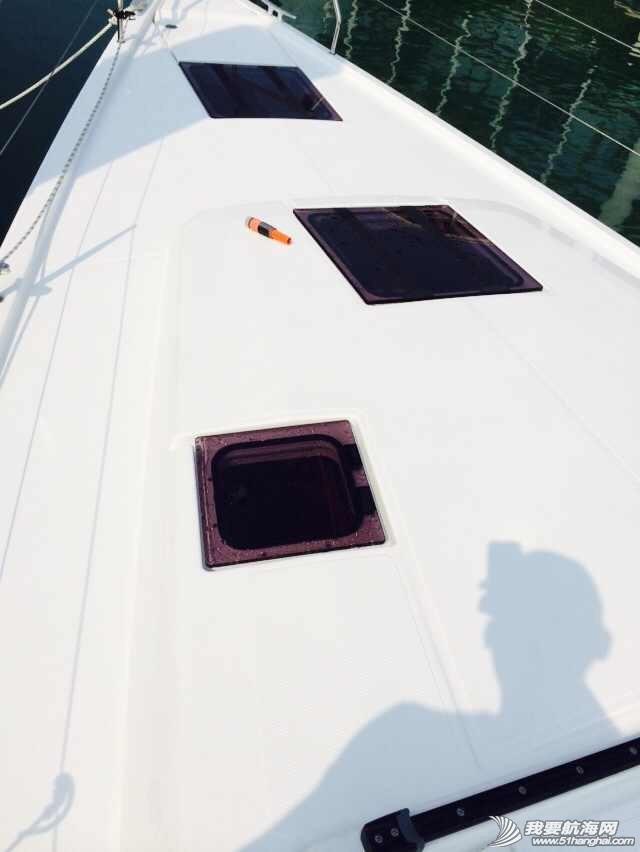 素质拓展,产品,德国,帆船,汉斯 2014-05-28大陆首条H415安装全过程 0.jpg