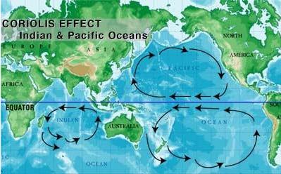 """百慕大,北大西洋,新英格兰,避风港,暴风雨 """"同道者""""在阿巴可逗留两个星期,万事俱备,只欠南风。---《大西洋航游760天》 11.png"""