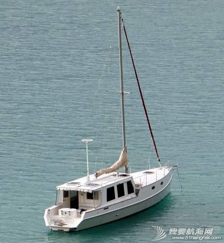 木制43尺机帆船制造过程 59.jpg