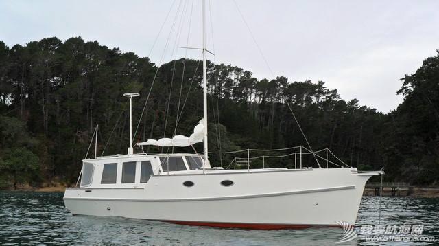 木制43尺机帆船制造过程 52.jpg