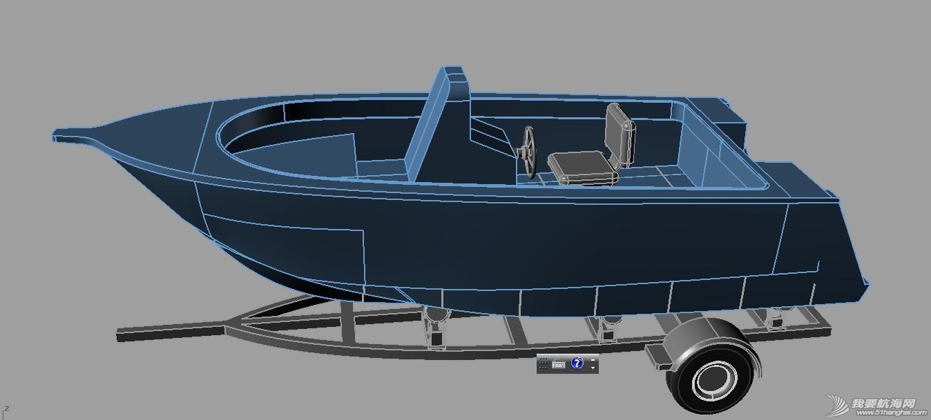 一窍不通,能力 各位大师,我想做一艘4到5米的小铝艇 你们谁有完整的图纸  送给我参考参考 五米钓鱼船,铝合金