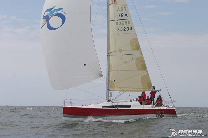 爱好者,帆船,技术,竞技,赛艇 2014-06-01Jeanneau Sun Fast 3200 0.jpg