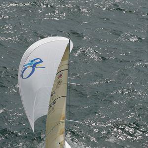 爱好者,帆船,技术,竞技,赛艇 2014-06-01Jeanneau Sun Fast 3200 134343lsjwcwfrc29rrisi.jpg.thumb.jpg