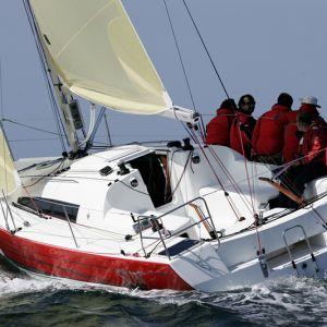 爱好者,帆船,技术,竞技,赛艇 2014-06-01Jeanneau Sun Fast 3200 134346z9advu9vdb4c3354.jpg.thumb.jpg