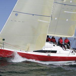 爱好者,帆船,技术,竞技,赛艇 2014-06-01Jeanneau Sun Fast 3200 134349mbc0ejph0bk69j1e.jpg.thumb.jpg