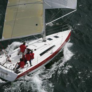 爱好者,帆船,技术,竞技,赛艇 2014-06-01Jeanneau Sun Fast 3200 134354gf5gaarkeq35nzer.jpg.thumb.jpg