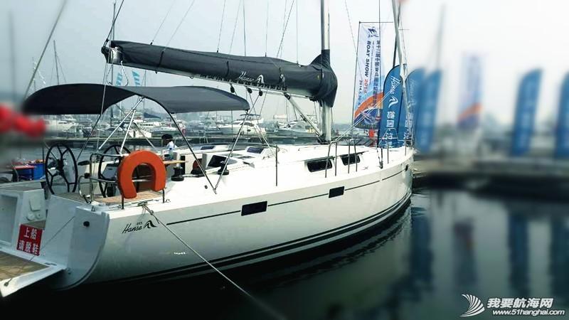 素质拓展,青岛,图片,帆船,汉斯 2014-05-31【青岛帆船博会|汉斯展区】没有比这些图再横的了! 0.jpg