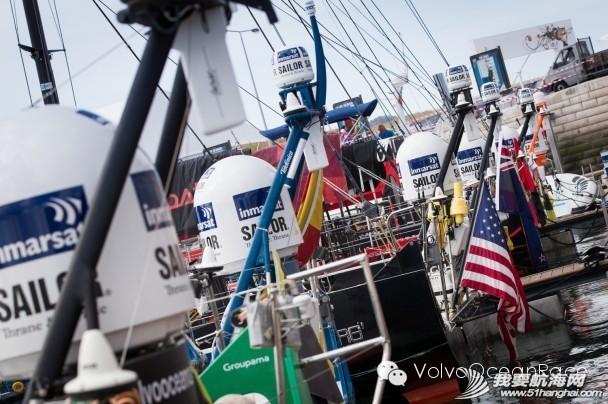 沃尔沃汽车,西班牙,阿布扎比,阿联酋,新西兰 2014-02-26  2014-15沃尔沃环球帆船赛简介 0.jpg