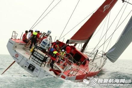 布列塔尼,Jacques,费加罗,戈德,法国 2014-02-26戈德赫里埃担任东风队船长 0.jpg