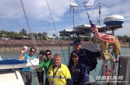 农业部,sailing,达尔文,人情味,香港 6月2日,芦荟。船上唯一的植物,被澳洲检疫的农业部老头收走时,宏岩伤心哭了。 1.png