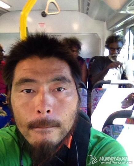 人民币,公交车,朋友,便宜,故事 6月3日,当地华人朋友告诫,公交车不要坐后边,那是土著人的座位。 9.png