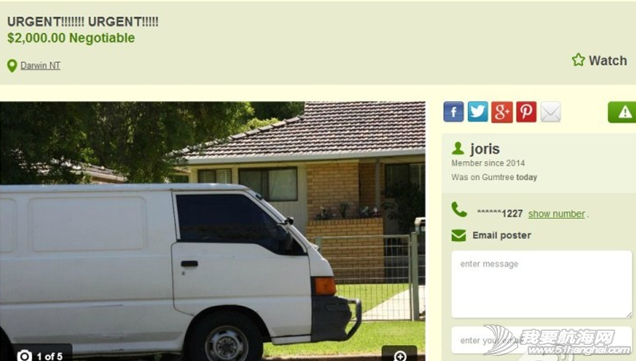 二手车网站,面包车,澳洲,保险,贷款 想联系一家车企,配合搞个活动,半年时间深入澳洲,我们能用车,厂方能宣传。 37.png