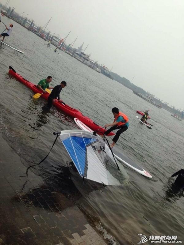 日照天风水上运动俱乐部承办的市民体验活动圆满成功! e7adab2f805bb6d6db7e434887119847_b.jpg