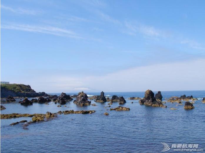 庐山瀑布,大西洋,葡萄牙,飞机场,旅游业 六月份是福罗斯最美的季节,漫山遍野的蓝绣球绽放得正艳。---《大西洋航游760天》 24.png