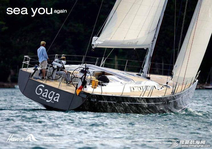 迪卡侬,太阳眼镜,太阳帽,实用文,储物袋 2014-06-09 一篇帆船航行入门实用文,不来虚的,全是硬货! 0.jpg
