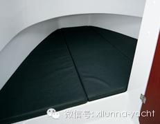 专业 2014-05-19 大型专业钓鱼艇FZ30简介 0.jpg