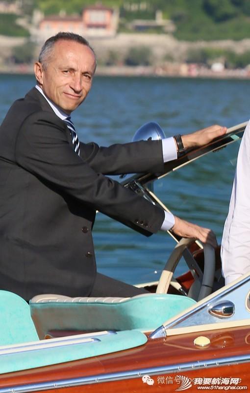 意大利,执行官,帝集团,董事会,旭光 2014-05-30 ALBERTO GALASSI履新法拉帝集团CEO 0.jpg