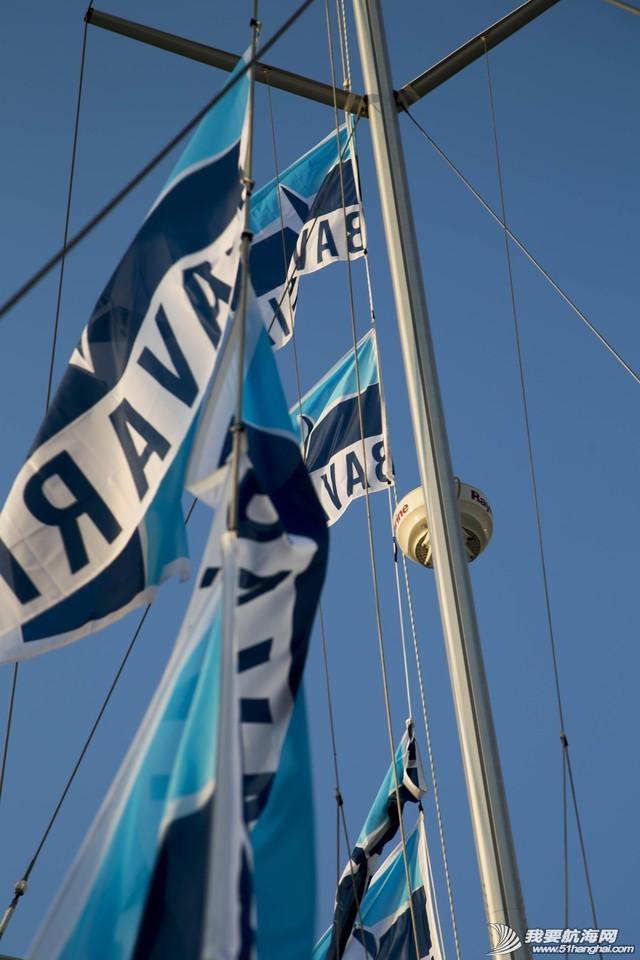 太平洋地区,亚太地区,巴伐利亚,经销商,办事处 2014-05-30 德国巴伐利亚游艇公司在上海设立亚太区办事处 0.jpg