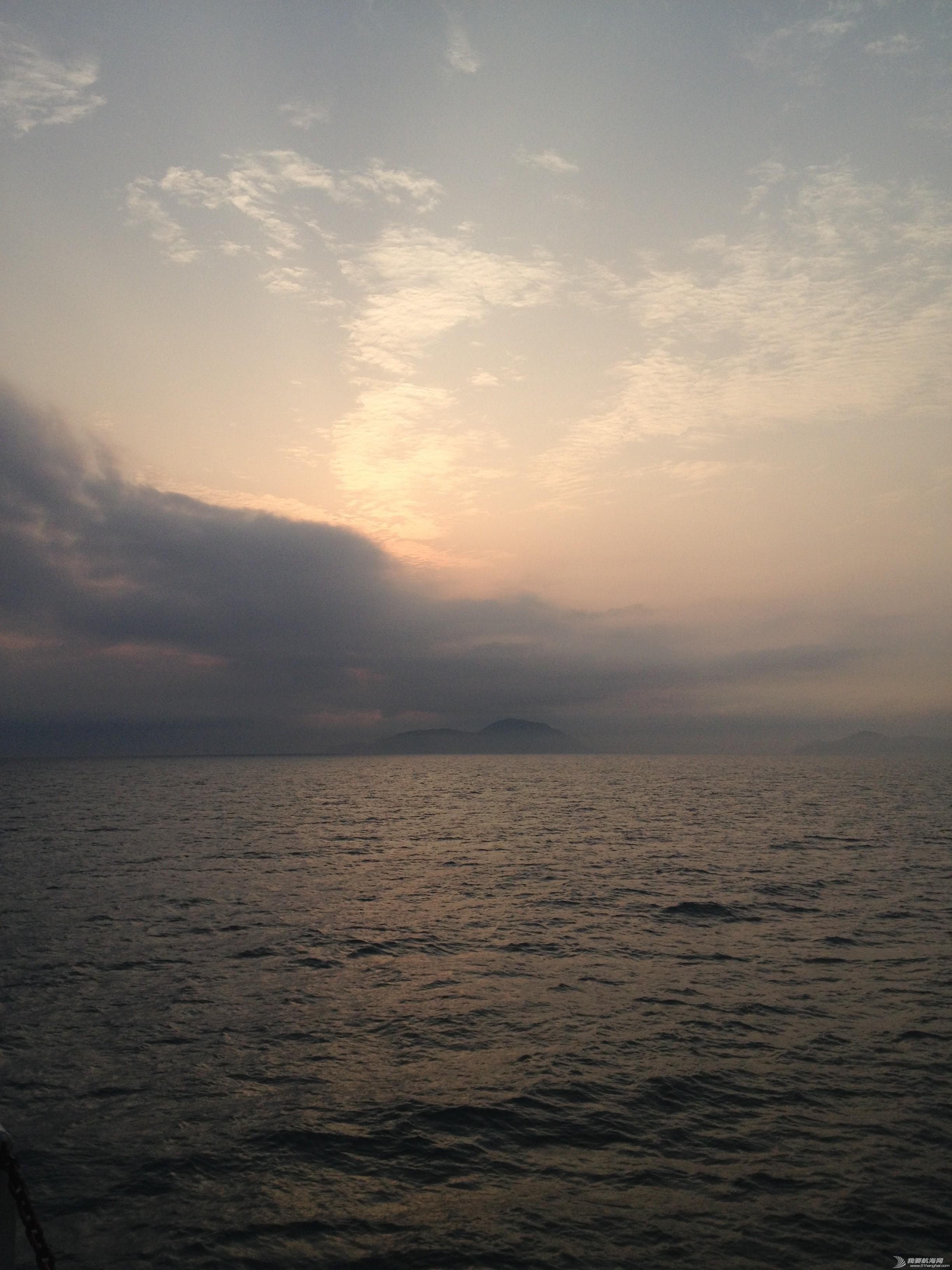 """上海海事,照片,大学 上海海事大学""""育明""""轮航行实习照片 IMG_0461.JPG"""