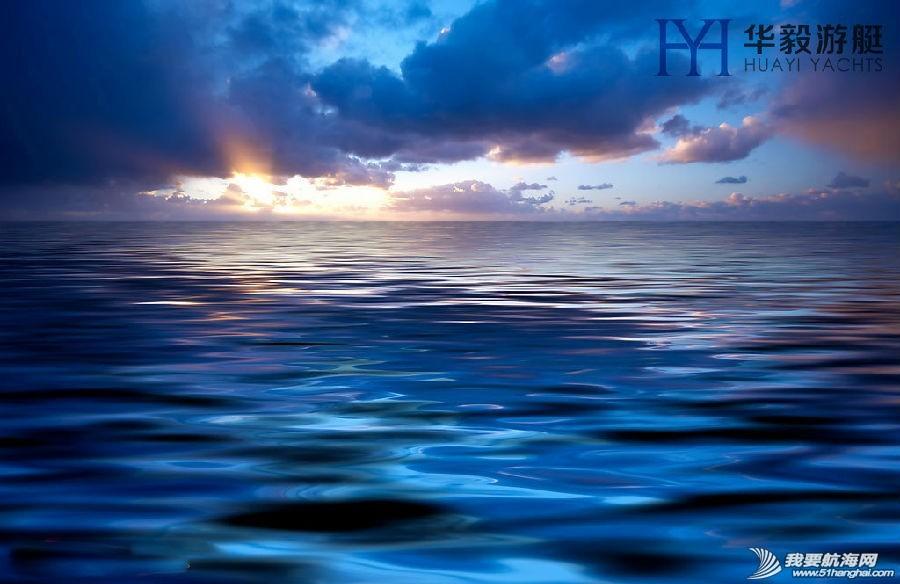 经验谈,个性,计划,大海,贵妇 2014-06-03航海经验谈:对按原计划行事说不! 0.jpg