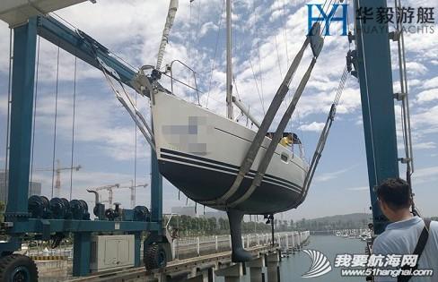安全帽,提升机,吊装,国际,人力 2014-06-04 适合游艇运输或上排保养工作的吊装方式 0.jpg