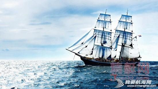 布莱克,彩票,成本,帆船,水手 2014-05-28   10个低成本远航秘诀 2014526172528454.jpg