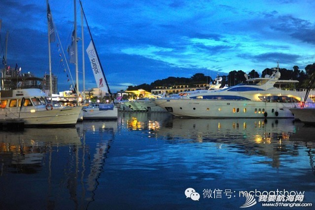 record,2014 2014-04-14 Sales and significant leads at Singapore Yacht Show 2014 0.jpg