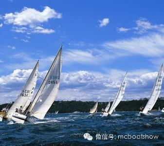 中国企业,2014 2014-04-14  2014中国游艇业10大趋势 0.jpg