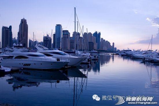 中山市,项目 2014-04-18 优质游艇项目最高可获400万扶持 0.jpg