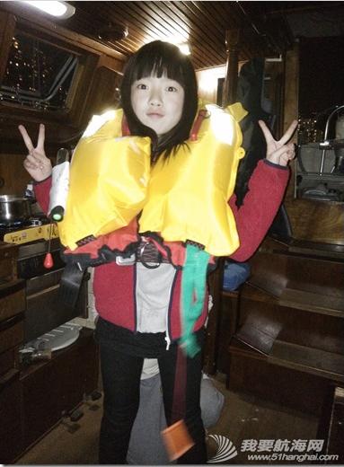 东南风,柔韧性,大海,朝天,帆船 馨馨的航海日志:我在水深2000——4000米的大海中或浮潜或游过泳! 20.png