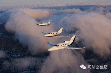 通用航空,大众,规模,民航,统计 2014-06-17 打破传统商业模式,释放大众通航需求 0.jpg