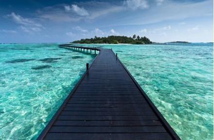 2014-06-17 【帆游天下】全球十大绝美免签海岛精选大集合之一 0.jpg