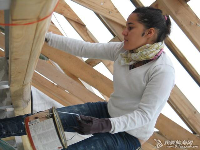 女孩 如果果村要是来一帮这样的女孩帮忙造船,GR750进度就快了. 16.jpg