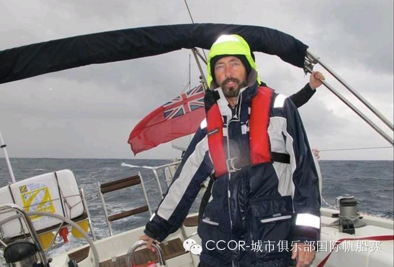 大西洋,拉力赛,天气,朋友,马特 2014-06-02海上烹饪十大秘诀 0.jpg