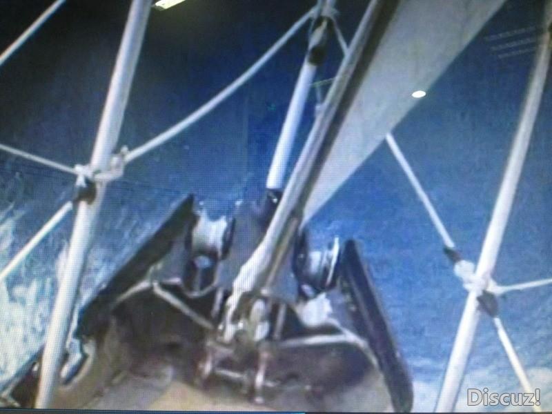 帆船纪录片「塔巴里TABARLY」下载网址