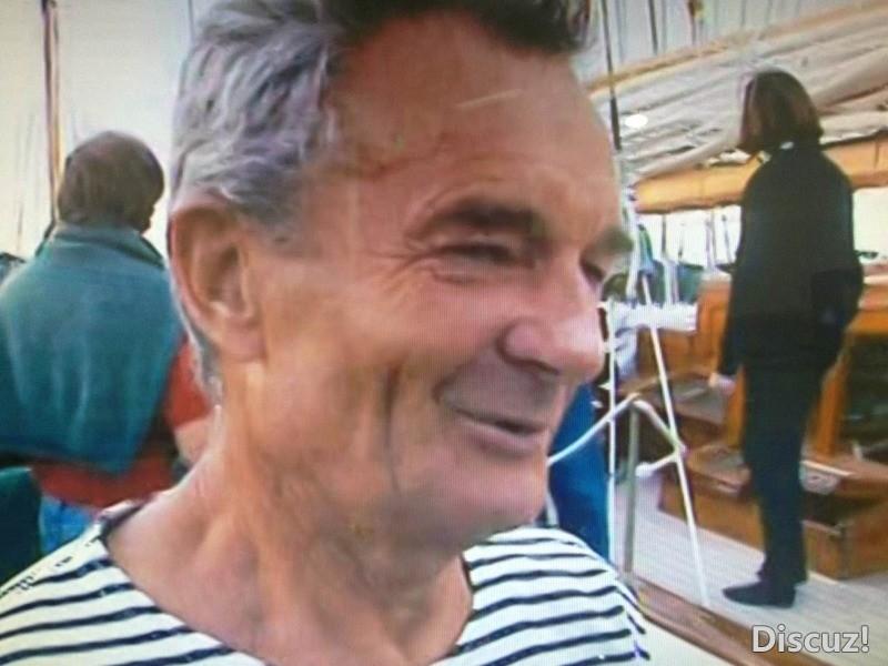 帆船纪录片「塔巴里TABARLY」下载网址 165908wrvr87wi86rv8cr7.jpg