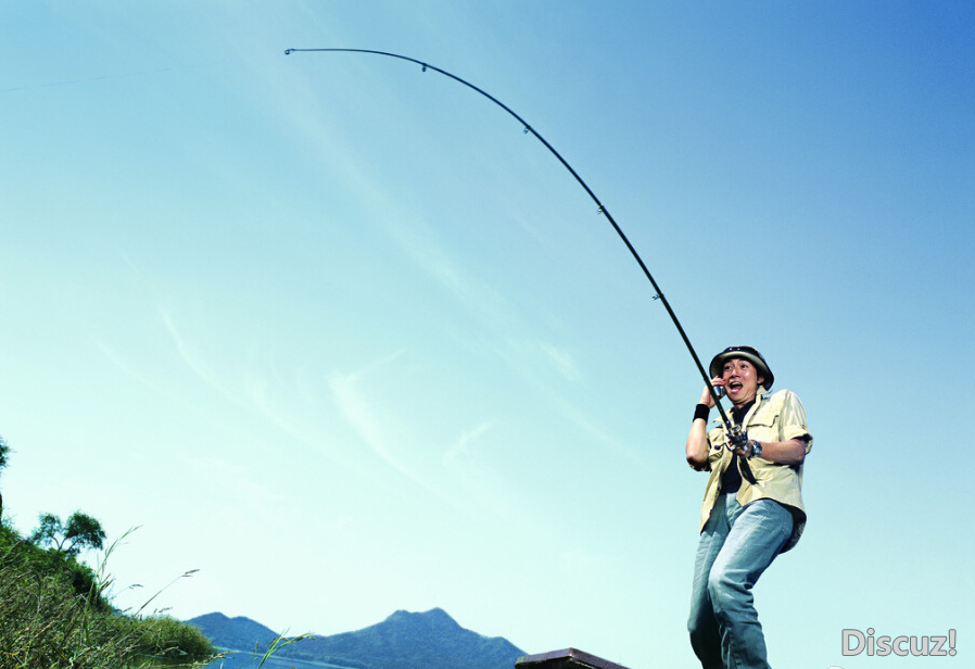 努力奋斗就像钓鱼,大鱼或小鱼都是一种收获 36.png