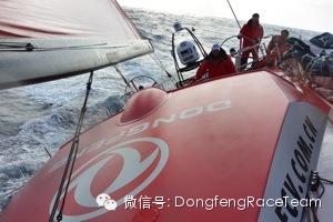 训练计划,奥克兰,天气,香港,戈德 2014-04-02东风队更改远洋实战训练计划 0.jpg