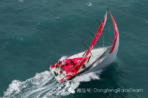 有限公司,管理公司,商用车,赞助商,帆船 2014-04-25 追梦勇士 0.jpg