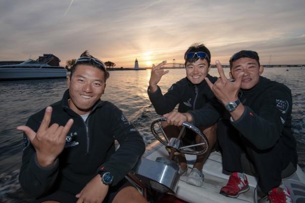 2014-06-02 对话东风队训练营船员杨济儒 0.jpg