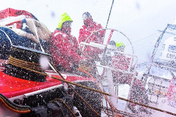 大西洋,大自然,大海,戈德,浩瀚 2014-06-04东风队横跨大西洋远洋实战训练快报三 0.jpg