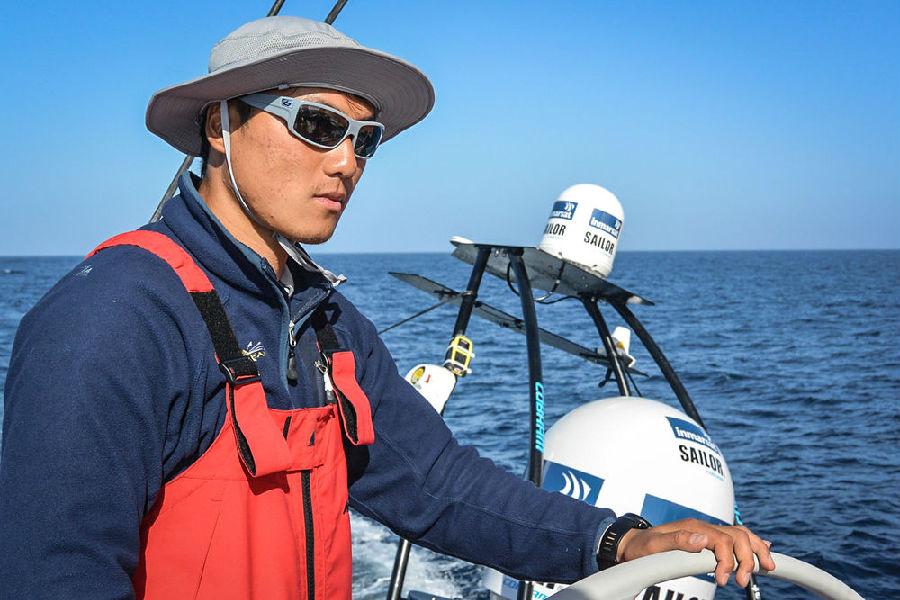 大西洋,训练营,候选人,美国,戈德 2014-06-07 东风队横跨大西洋远洋实战训练快报五 0.jpg