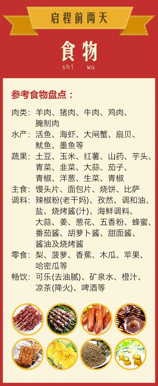 """小伙伴分享,hold,美食,烧烤,烤肉 2014-06-21 史上最强""""烧烤准备清单+烧烤秘方"""",绝对懒人必备!(和小伙伴分享吧) 0.jpg"""
