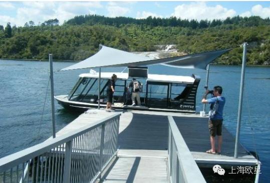 澳大利亚,旅游胜地,水族馆,田纳西,最大的 2014-06-20 HamiltonJet -- 世界顶级喷水推进系统 0.jpg