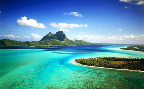 2014-06-18【帆游天下】全球十大绝美免签海岛精选大集合之二 0.jpg
