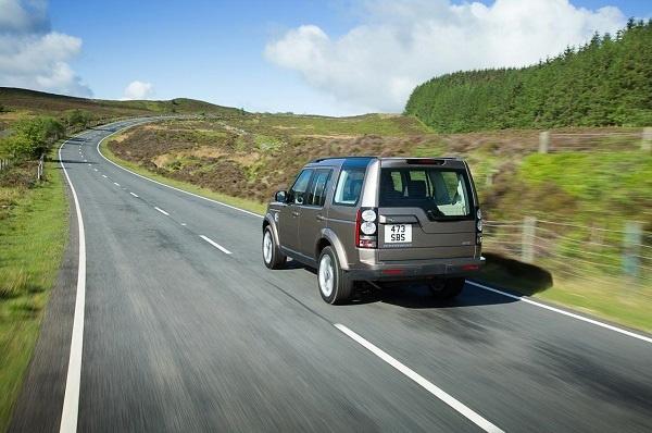 新款 2014-06-18 Land Rover 发表新款Discovery 4车型 1402994608033.jpg