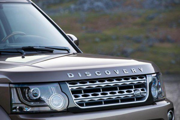 新款 2014-06-18 Land Rover 发表新款Discovery 4车型 1402994608439.jpg