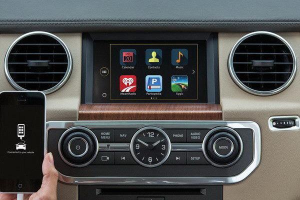新款 2014-06-18 Land Rover 发表新款Discovery 4车型 1402994609033.jpg