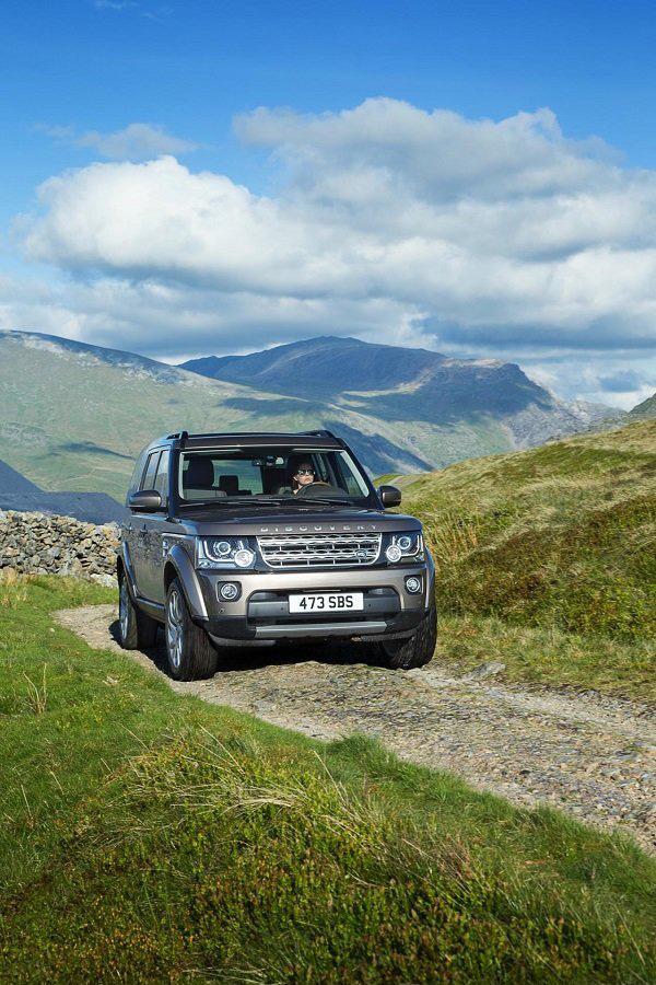 新款 2014-06-18 Land Rover 发表新款Discovery 4车型 1402994609142.jpg