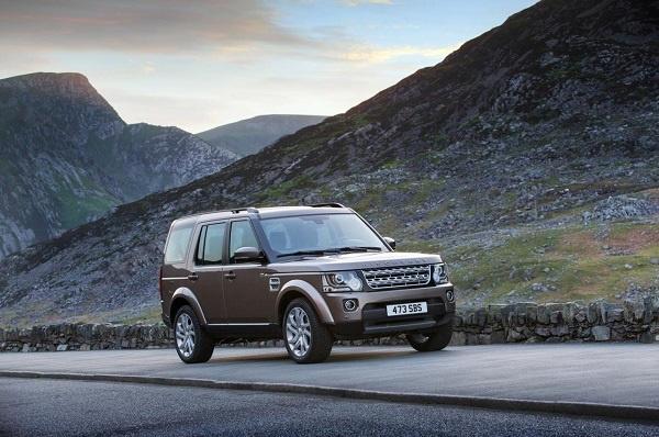 新款 2014-06-18 Land Rover 发表新款Discovery 4车型 1402994608189.jpg